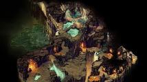 Skladatele hudby pro Pillars of Eternity inspiroval Pán Prstenů A Elder Scrolls