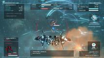 Strike Suit Infinity - recenze