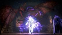 Dragon's Dogma: Dark Arisen - nepřátelé