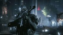 Epic potvrdil vývoj velké akční hry a několika malých projektů