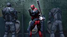 Deadpool - recenze