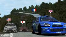 Tradice se nemění: WRC hra od Milestone přijede i letos