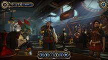 Co vše jde dělat v Divinity: Dragon Commander?