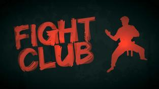 Sledujte Fight Club #212, výjimečně už od 14 hodin