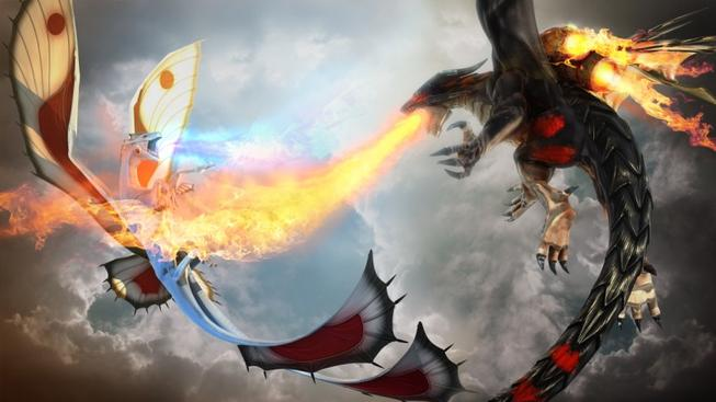 Divinity: Dragon Commander - recenze