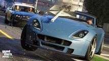Nové obrázky z Grand Theft Auto V doprovází další spekulace o PC verzi