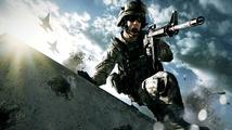 Veterán Battlefieldu vás zve na GamesCom