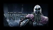 Rubačka War of the Vikings dnes vtrhne do vašich počítačů