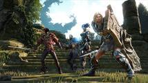 Studio Lionhead potopily Fable Legends, požadavky z Microsoftu a nezkušenost s žánrem