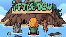Ittle Dew - recenze