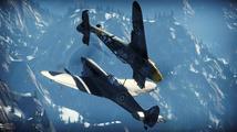 Válečná multiplayerovka War Thunder slaví rok a pět milionů uživatelů