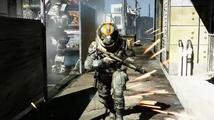 """Electronic Arts: """"Soupeření značek je dobré pro průmysl i hráče"""""""
