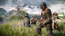Nové obrázky, informace a videa z Dragon Age: Inquisition podtrhují nemalé tvůrčí ambice Bioware