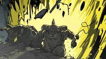První světová válka v podání Valiant Hearts začne na konci června