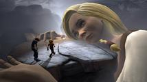 Brothers: A Tale of Two Sons - recenze
