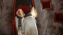 Roztomilý horor Knock-knock nabídne Noc oživlých mrtvol