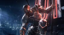 Video z Batman: Arkham Origins přibližuje bonus pro vyvolené