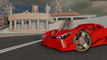 Carmageddon: Reincarnation se řítí na Steam s vtipným videem