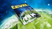 Vychází LEVEL 234 s plnou hrou Homefront