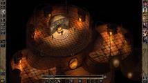 Baldur's Gate II: Enhanced Edition - trailer