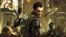Director's Cut verze Deus Ex: Human Revolution vás vyjde levněji, pokud vlastníte původní hru