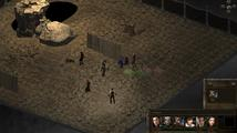 Realms of Arkania: Blade of Destiny (remake)