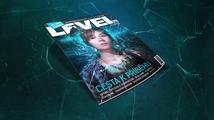 Vychází LEVEL 235 s plnou hrou Gemini Rue v češtině