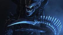 Alien: Isolation by měla být hororová akce od tvůrců Total War