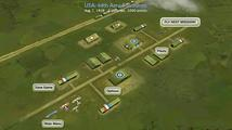 Sid Meier's Ace Patrol