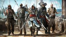 Assassin's Creed IV: Black Flag - recenze