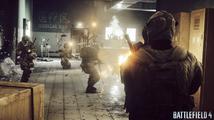 Battlefield 4 už je v prodeji, Battlefield 3 se v ČR prodalo přes 75 tisíc kusů