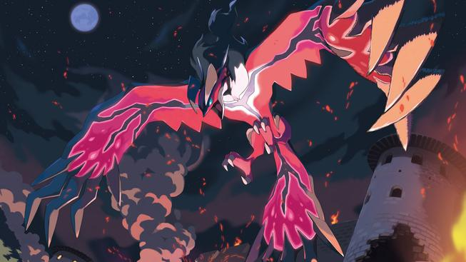 yveltal-pokemon-x-and-y 1920x1200