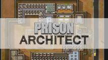Alpha verze tycoonovky Prison Architect utržila 8 milionů dolarů