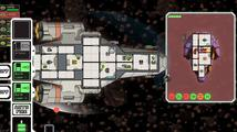 FTL: Faster Than Light dostane s iPad verzí i expanzi