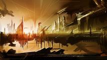 Vývojáři X: Rebirth se rozpovídali o problematickém vývoji nešťastné hry