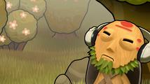 PixelJunk Monsters Ultimate - recenze