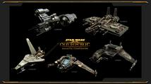 Obrázek ke hře: Star Wars: The Old Republic