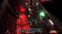 Space Hulk