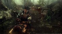 Pirátská odplata v akční adventuře Raven's Cry