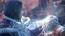 Middle-earth: Shadow of Mordor odhaluje povedeným trailerem totožnost přízraku