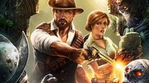 Deadfall Adventures - recenze