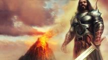 RPG Eschalon: Book III vyjde příští rok v únoru