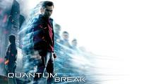 Video z Quantum Break oznamuje vydání na rok 2015 a načrtává zápletku