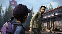 První epizoda druhé série Walking Dead vyjde příští týden