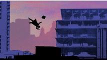 Netradiční komiksová hra Framed vyjde po novém roce