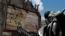 GOG nabízí zdarma první dva Fallouty a Tactics