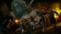 Upírský Nosgoth ze světa Legacy of Kain láká do bety