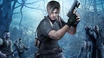 Capcom se ohlíží za dlouhou historií série Resident Evil