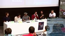 GDS 2013: Panelová diskuse