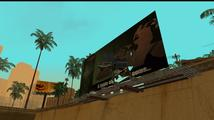 Obrázek ke hře: Grand Theft Auto: San Andreas
